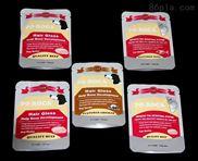 北京包装薄膜/北京真空食品包装袋/北京种子包装袋/北京食品包装袋