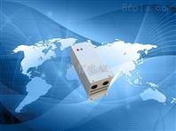 供应天津2.5千瓦扩散泵节能电磁加热器厂家直销