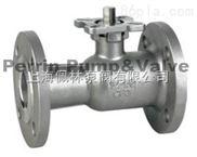 KHB偏心半球阀化工标准HG高压球阀行业标准制定者