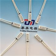 【100%原装进口】SEKI ST-22电机防堵转温度控制器 热过载保护器
