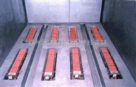 红外线的加热原理:红外线炉头的故障排除及应用