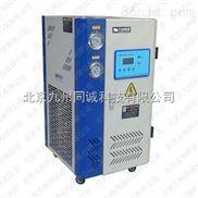 实验室专用冷水机,冷却机
