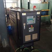 嘉兴GMT热压成型模具油加热器