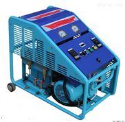 高压氧气压缩机(高原用)