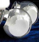消光粉专用纳米二氧化硅