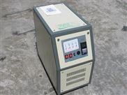 佛山市油温机,佛山市运油式模温机制造商