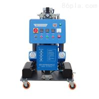 无锡市罐体保温喷涂机聚氨酯高压喷涂机