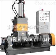 密炼机价格|橡硅胶密炼机