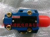 供应德国力士乐电磁阀4WE10E33/CW230N9K4