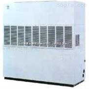 千锤百炼10HP,60HP工业冷水机
