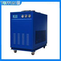 天津风冷式冷水机