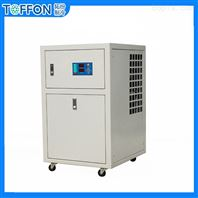 上海低温冷冻机