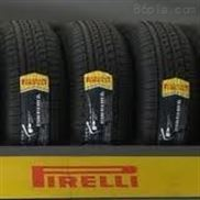 倍耐力轮胎205/60R16 92W  新P7 防爆轮胎