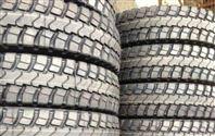 全世通轮胎规格 型号