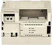PLC可控编辑塑胶外壳厂家,PLC塑胶模具厂