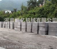 鹤壁泡沫砖生产设备-河南恒亿机械公司