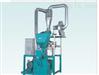 磨粉机 PP PE PVC塑料高精密塑料磨粉机