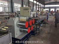 笤帚拉丝机生产设备