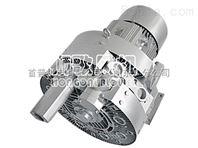 狮歌漩涡气泵4LG5200AH778 4KW三相气泵