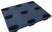 九脚吹塑托盘生产设备机器