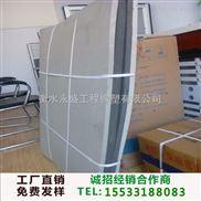 特价促销低发泡聚乙烯泡沫塑料板 闭孔型聚乙烯泡沫塑料板高防水