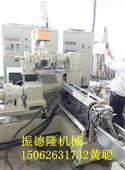 昆山实验用小型5升密炼机设备厂家直销/价格优惠/昆山小型密炼机生产供应商/制造商