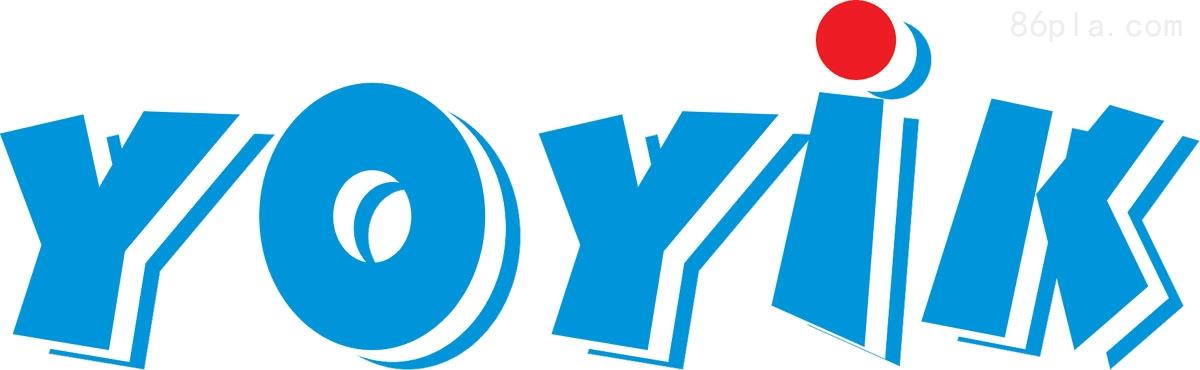 logo logo 标志 设计 矢量 矢量图 素材 图标 1200_370