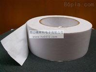 昆山德斯科低价供应 地毯胶带