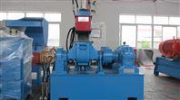 塑料辅助机械-密炼机