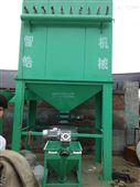 供应磨粉专用环保ZHJX-800塑钢门窗超细磨粉机