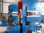 胶圈,密封件硫化机,315吨框架式硫化机