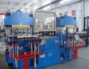 全自动式平板硫化机,自动橡胶硫化机