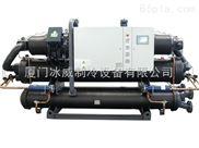 漳州乙二醇螺杆冷水机专用螺杆