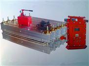 输送带接头硫化机,皮带接头机