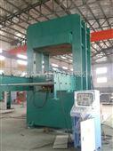 橡胶发泡板材机械发泡保温板材设备