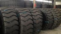 米其林輪胎225/35R18