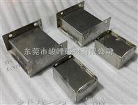 异形分离器 薄铁板分张器 机器人用分张配件