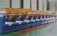 不锈钢拉丝机,单头卧式拉丝机1050B-BLOCK