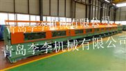 青岛拉丝机厂,不锈钢拉丝机
