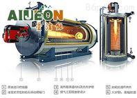 导热油炉盘管清洗剂