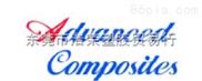 供应TPO Advanced Composites ATX-969 汽车部件