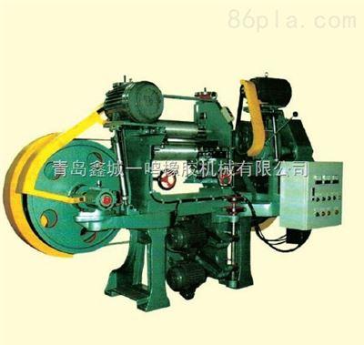 X600操作方便斜剖机