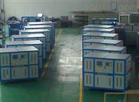 上海宝山工业冷水机
