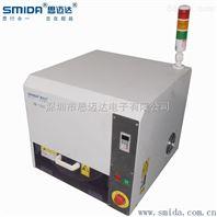 CM-1000 高速荧光粉沉淀机丨脱泡搅拌机厂家