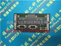 TSX3710128DT1可編程控制器