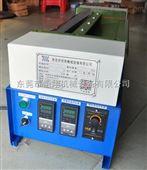 HX-600胶机厂家供应天津恒翔珍珠棉上胶机,5000元/台