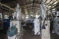 PE管材生产线/设备/厂家