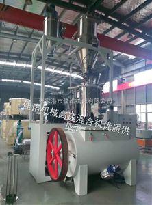 SRL-W800/2000-2500塑料混料机