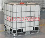 塑料包装桶/吨桶机器生产线全自动吹塑机