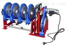热熔焊接机